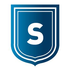 Swansea Insurance