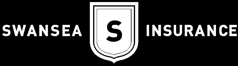 Swansea Insurance | Oakville